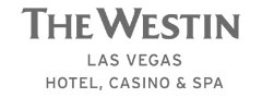 The Westin Las Vegas Hotel & Spa